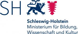 Logo MBWK